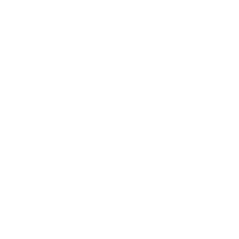 Fresh & Reddy - Office Coffee Company